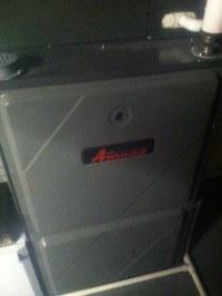 Furnace, Air Conditioner, and Plumbing Repair in Weldon ...