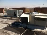 Furnace, Air Conditioner, and Plumbing Repair in Wildwood MO