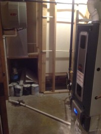 Furnace Repair and Air Conditioning Repair in Greeley CO
