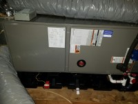Furnace and Air Conditioning Repair in Monroe Township, NJ