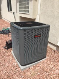 Plumbing, Furnace, and Air Conditioning Repair in ...