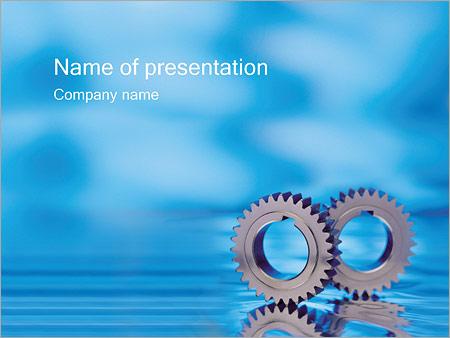 Gratuito Plantillas y fondos de PowerPoint, Temas de diapositivas de