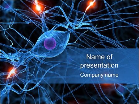 Medical PowerPoint Templates  Backgrounds, Google Slides Themes - google slides themes to import