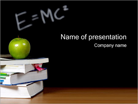 Education PowerPoint Templates  Backgrounds, Google Slides Themes