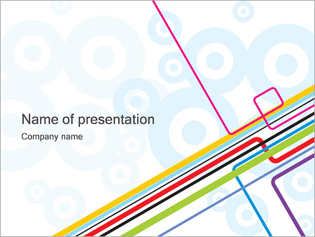 Abstract PowerPoint Templates  Backgrounds, Google Slides Themes - templates