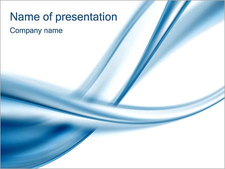 Abstracto Plantillas y fondos de PowerPoint, Temas de diapositivas - presentaciones powepoint