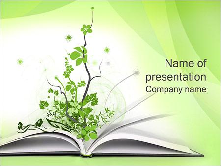 Educación Plantillas y fondos de PowerPoint, Temas de diapositivas - plantillas powerpoint