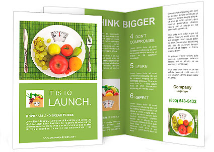 Diabetes Brochure Template  NodeCvresumePaasproviderCom