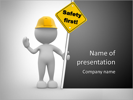 3D PowerPoint Templates  Backgrounds, Google Slides Themes - 3d powerpoint template