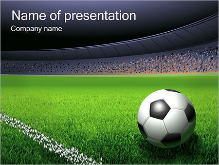 Modelos de PowerPoint, Google Slides Temas e Fundos - SmileTemplates