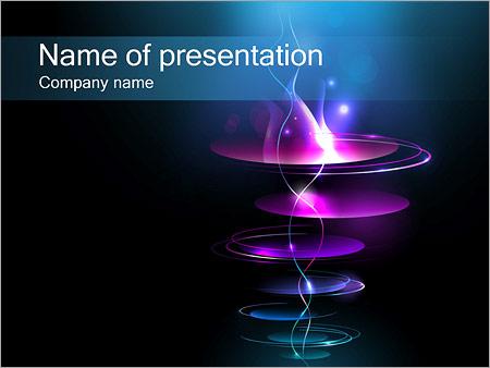 Gratuito Plantillas y fondos de PowerPoint, Temas de diapositivas de - plantillas para power points