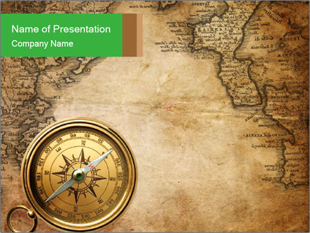 History Class PowerPoint Template \ Backgrounds ID 0000021996 - history powerpoint template