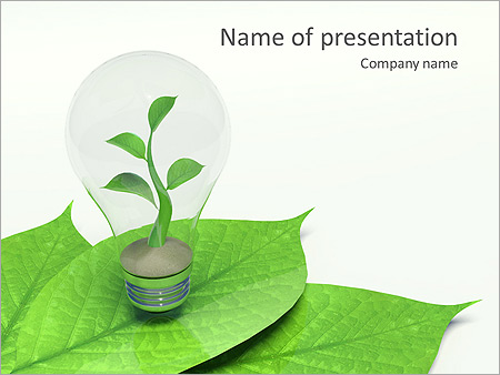 Most Popular Animated PowerPoint templates, Backgrounds for