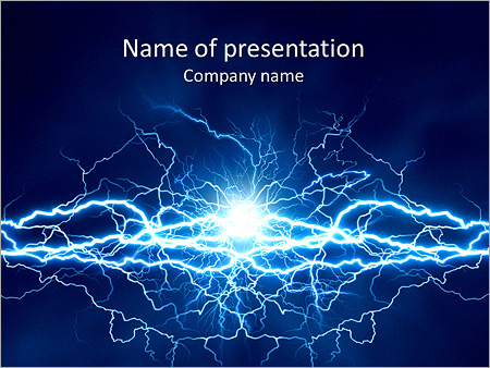 Science PowerPoint Templates  Backgrounds, Google Slides Themes