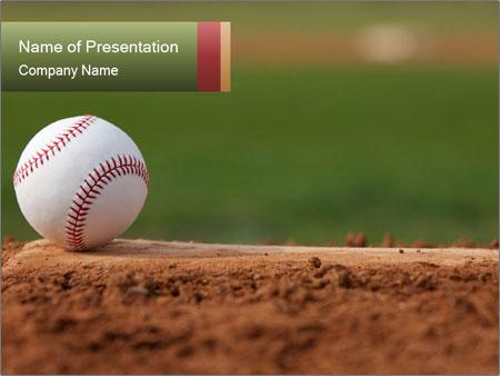 baseball powerpoint backgrounds - Towerssconstruction