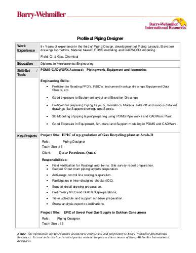Dance Essay Help - Making You Swing Through The Writing Process - piping designer resume sample