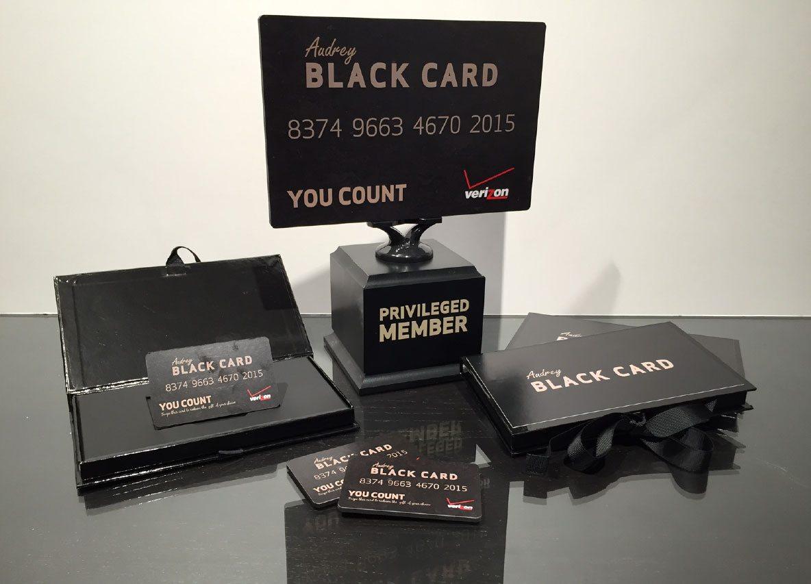 verizon_black_card