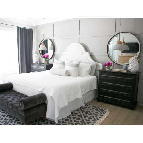 Medium Crop Of Gray Bedroom Furniture