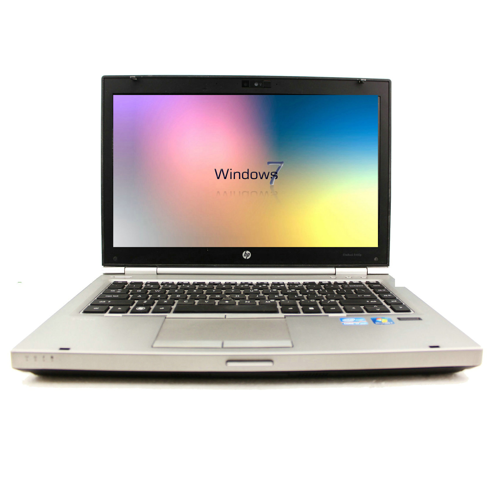 Hp Elitebook 8460p Hp 14 Quot Elitebook 8460p 4gb Core I5 250gb Hdd Tanga