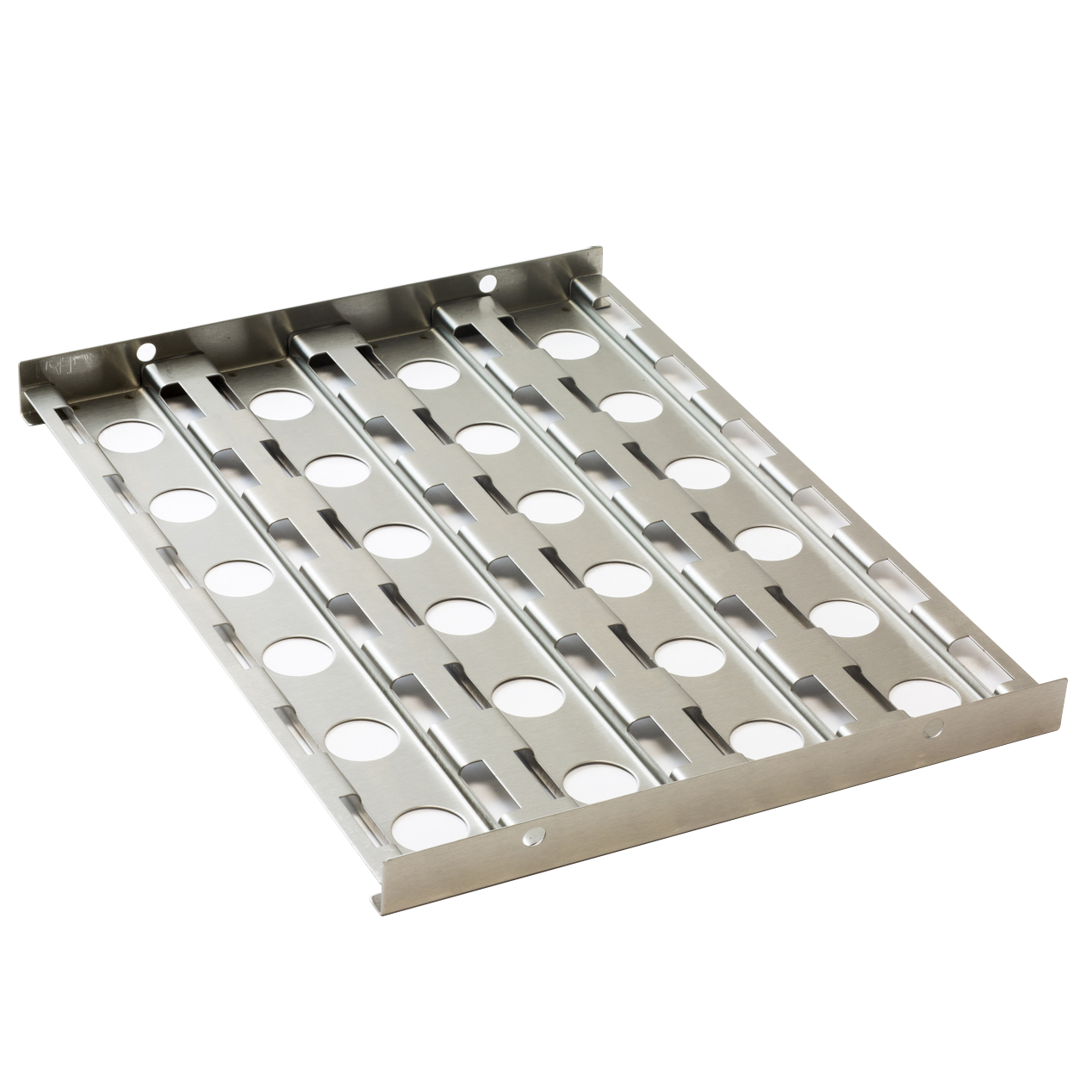 Grill Tray Large Briquette Tray For Summerset Alturi Gas Grill
