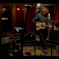 You Need Me, I Don't Need You (captured in The Live Room ...