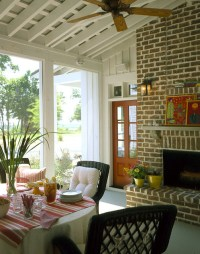 Cottage Of The Year - Coastal Living | Southern Living ...