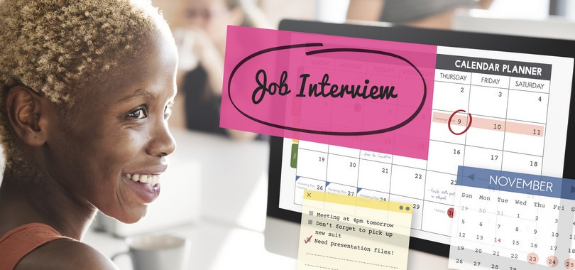 How to Effectively Prepare for a Second Interview