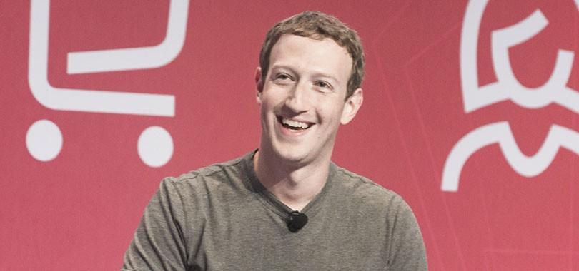 What Would Mark Zuckerberg\u0027s Resume Look Like if Facebook Failed - mark zuckerberg resume