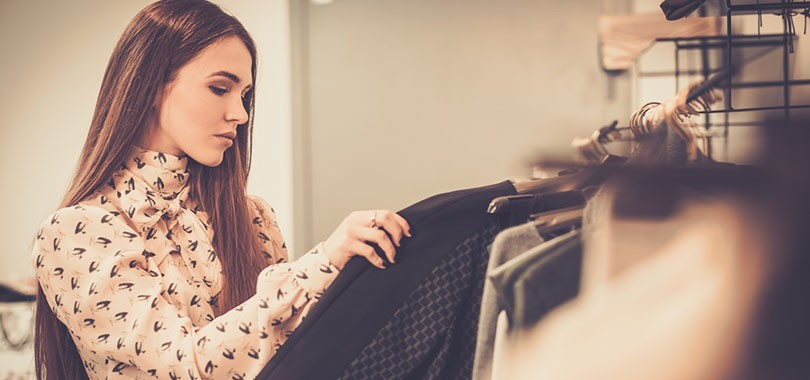 How to Create a Perfect Retail Sales Resume