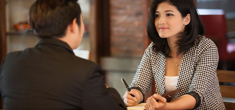 How to Answer Situational Interview Questions - situational interview answers
