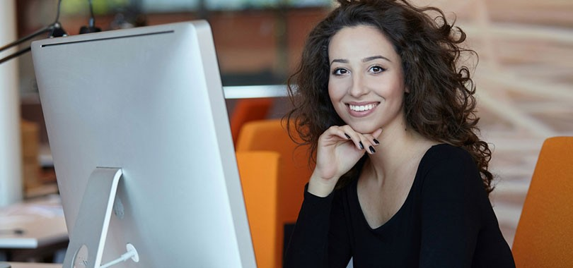 How to Write the Perfect Administrative Assistant Resume