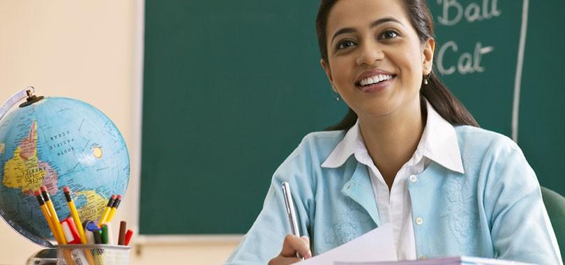 How to Write a Perfect Teaching Resume (Examples Included) - how to write a teaching resume