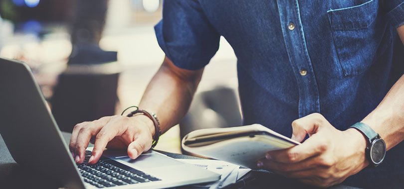 Top 8 Tools You Need to Use For Salary Research