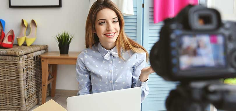 10 Hobbies That Look Great On Your Resume