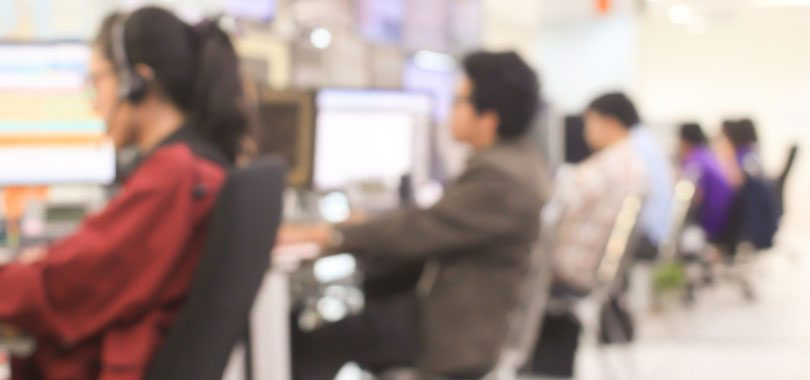 8 interview questions when applying to a call center -The JobNetwork