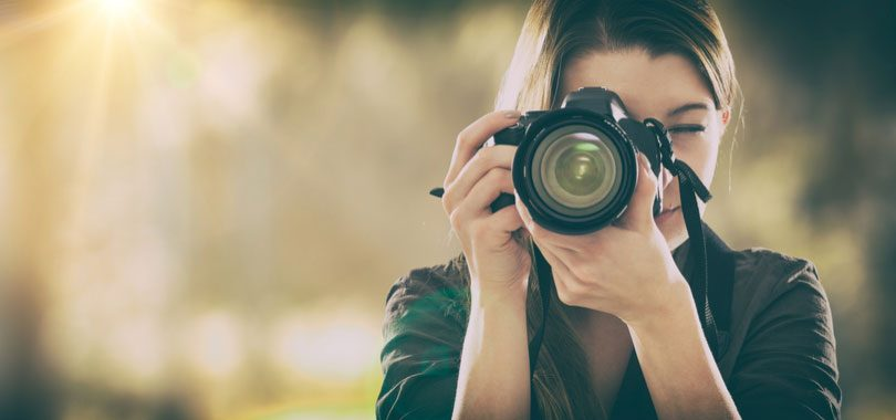 Hobbies outside of work are the keys to your professional success