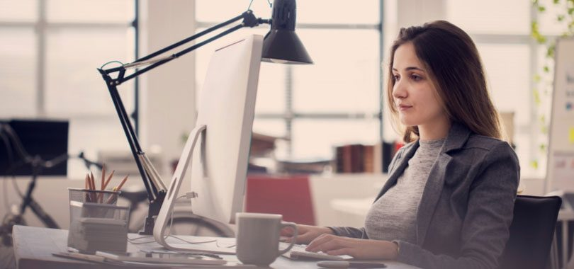 4 great work from home jobs for teachers