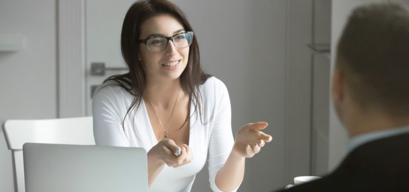 25 questions to ask in a final interview