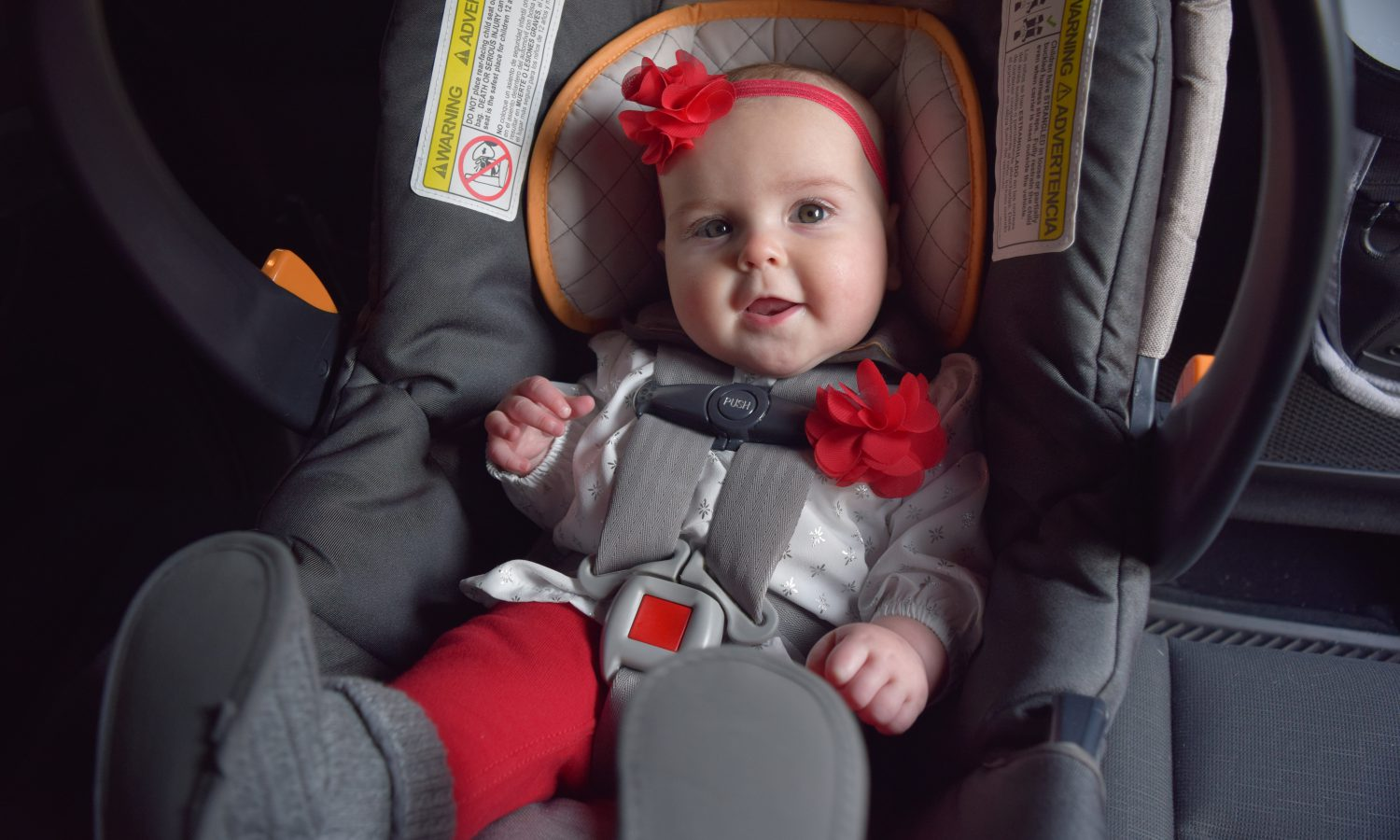Child Car Seat Usa Let S Talk Turkey Buckle Up For Life Releases Must Know Car