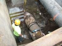 Pipebursting AC Pipe Problematic, Says EPA - Underground ...