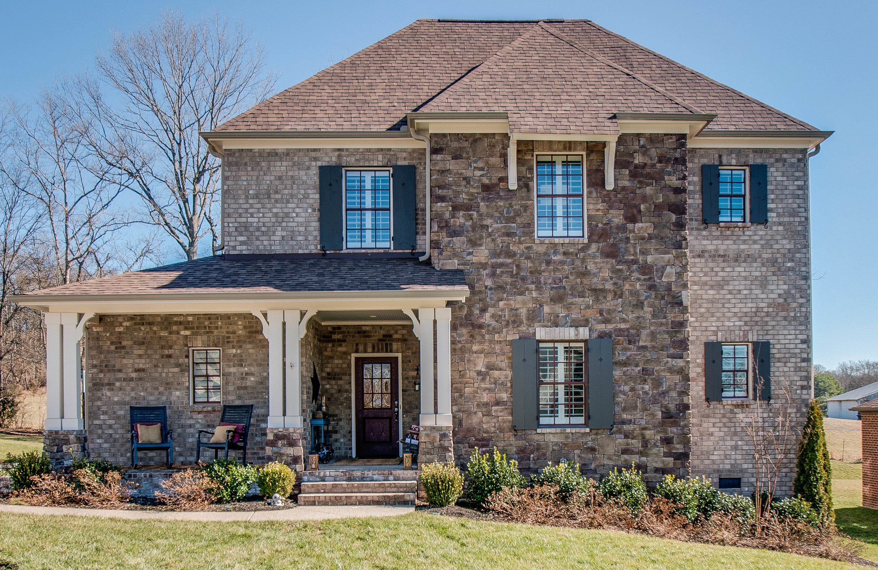 Hom In Sessel Coming Soon At 3064 Cecil Lewis Dr Franklin Tn 37067 Is A Custom