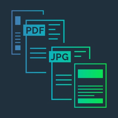 How to Convert PDF to Image (JPG or PNG) In C# - Accusoft