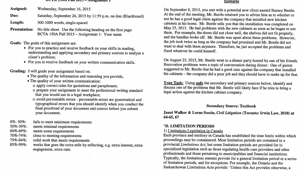 how is a research paper written enclosed resume abbreviation 7th - what is a research paper