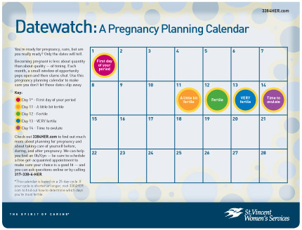 plan pregnancy calendar - Goalgoodwinmetals - Plan Pregnancy Calculator