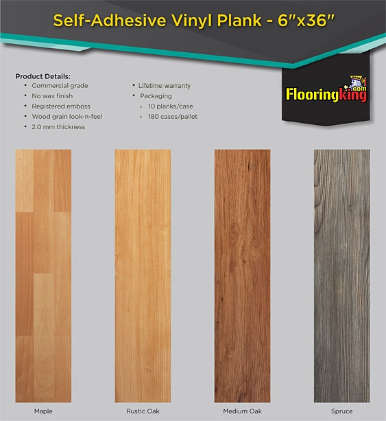 Wholesale Distributors In Ky Commercial Waterproof Luxury Vinyl Plank Tile Flooring