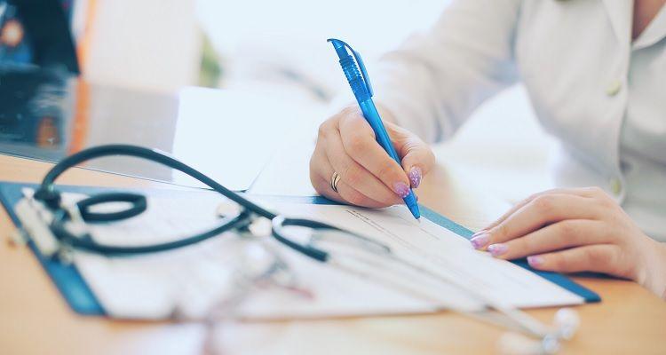 Negotiating for Nursing Salaries