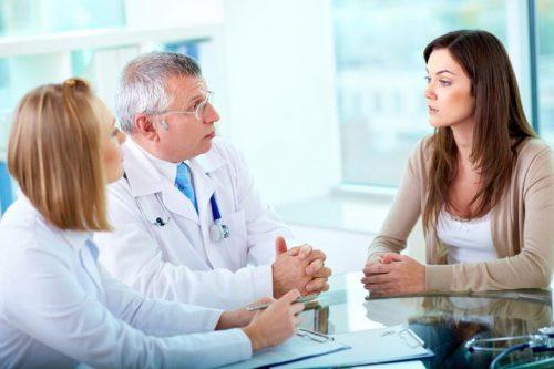 Medical Health Services Manager Career Regis College Online