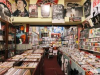 The definitive guide to Melbournes best record shops ...