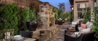 Palo Alto Residences | New Homes Stonegate | Irvine, CA