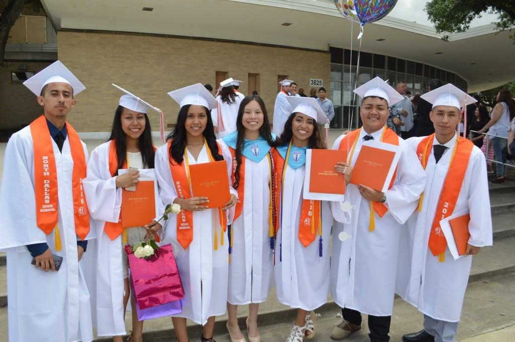 high school graduation essay graduation essay examples north dallas